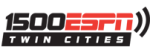 1500 espn twin cities vikings sportswire