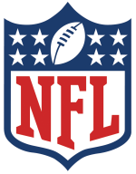 national football league web site - minnesota vikings part