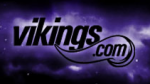 minnesota vikings web site