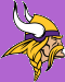 Minnesota Vikings Fan Club of New Mexico